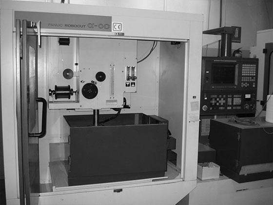 Servizi-Finitura-elettroerosione-02